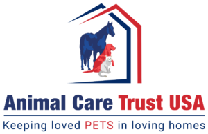 Animal Care Trust